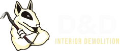 D&D Interior Demolition | Interior Demolition Contractors & Selective Demolition Chicago, IL