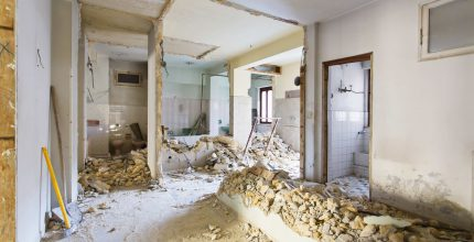 5 Reasons Why Hiring a Professional Interior Demolition Service Chicago Is a Good Idea