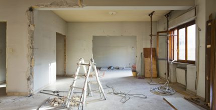 Things to Know Before You Start an Interior Demolition Chicago, IL